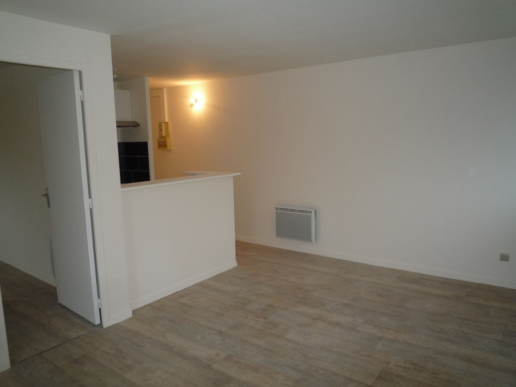 Location appartement 2 pi ces rouen 35m2 480 r f for Location appartement meuble rouen